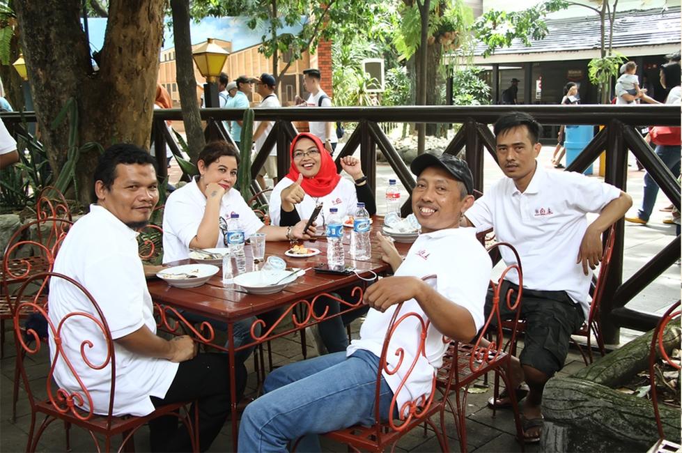 ataki_family_gathering_3